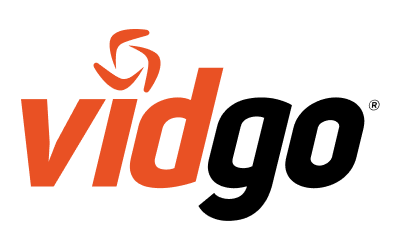Vidgo logo